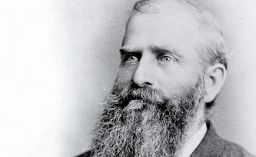 Canada's Brigham Young