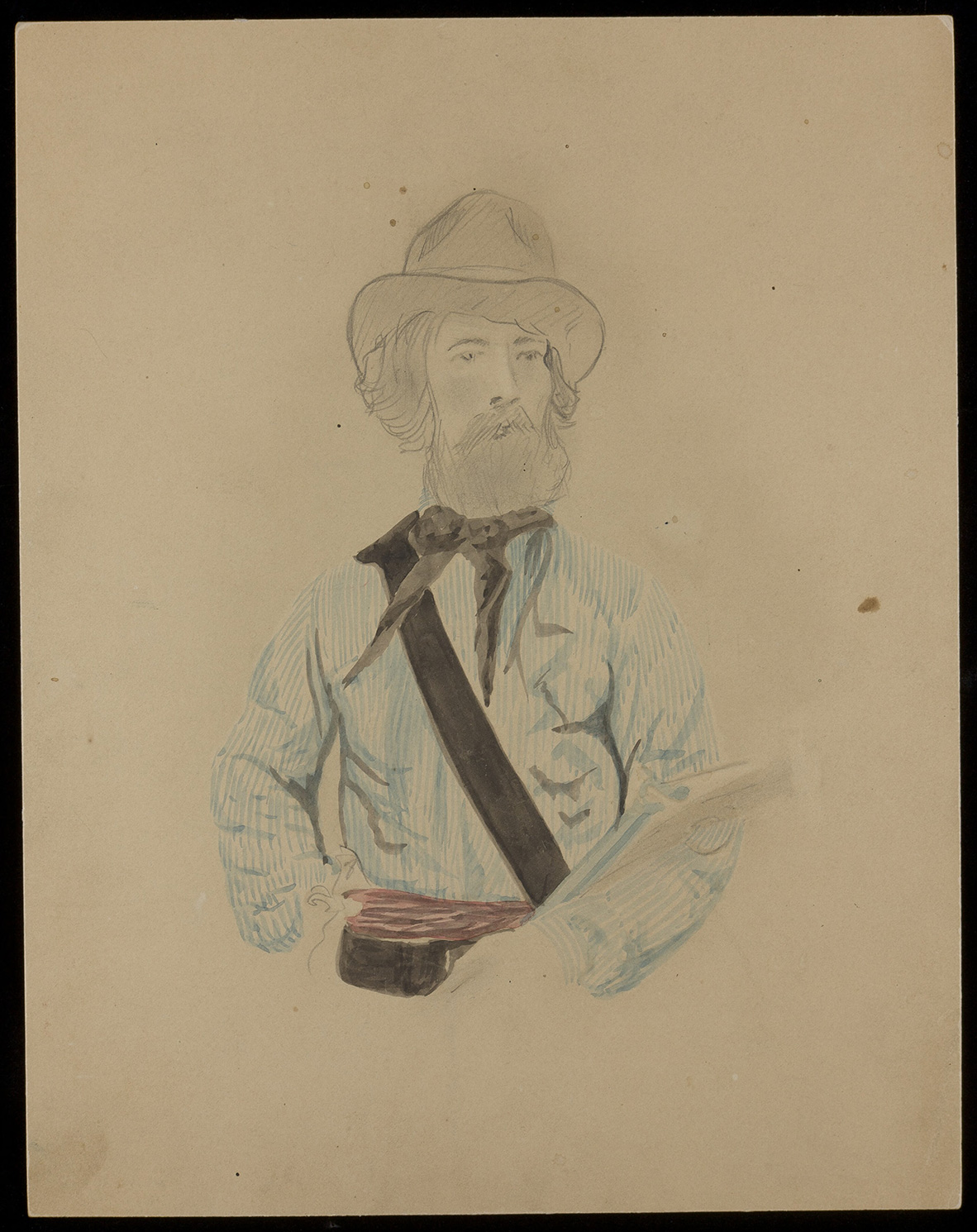 Pioneer sketches publicscrutiny Image collections