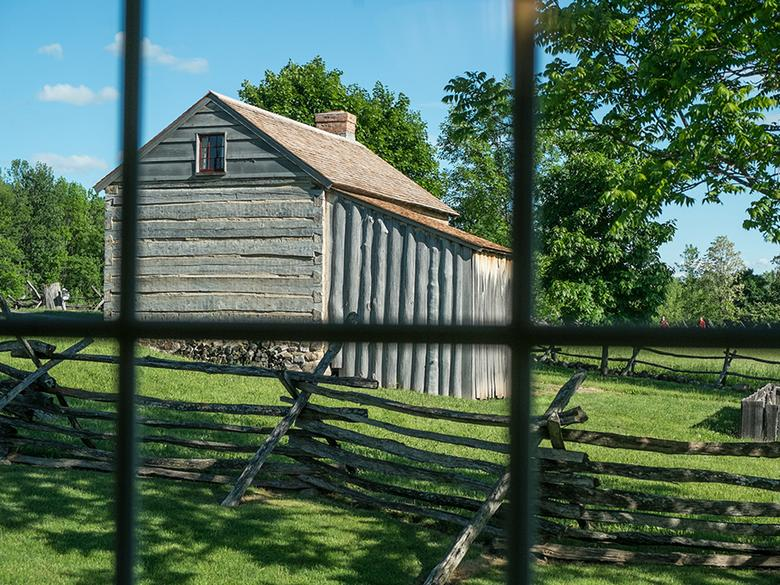 smith-farm-welcome-center-picture-window