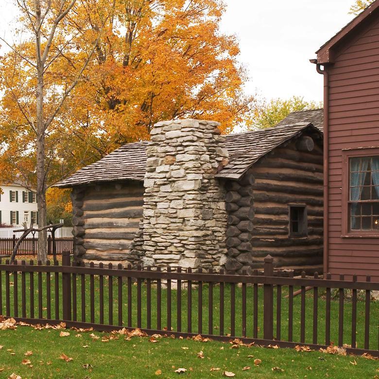 Houses Websites: Illinois
