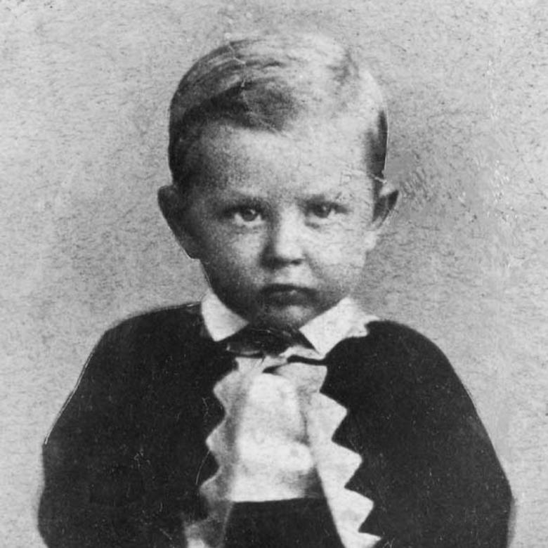 mormon history and joseph smith essay