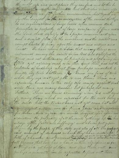 d&c 123 on josephsmithpapers.org